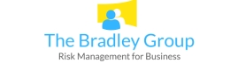 Bradley Group New Logo