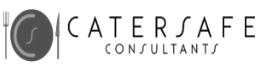 Catersafe logo