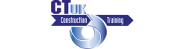 Construction Training Academy UK