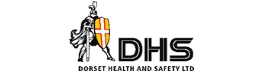 Dorset Health and Safety Logo