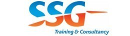 SSG Training and Consultancy Logo
