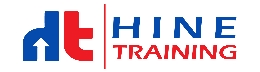 Hine Training Logo
