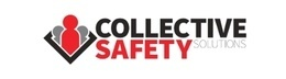 Collective Safety Solutions logo