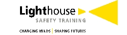 Lighthouse Training Logo