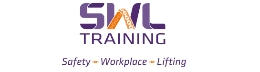 SWL Training Logo